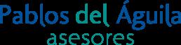 Logo Pablos del Águila Asesores